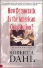 Image for How democratic is the American Constitution?