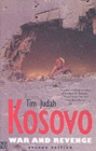 Image for Kosovo  : war and revenge