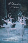 """Image for """"Nutcracker"""" nation  : how an Old World ballet became a Christmas tradition in the New World"""
