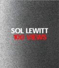 Image for Sol LeWitt  : 100 views