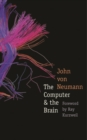 Image for The computer & the brain