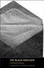 Image for The black envelope