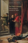 Image for The duke's assassin  : exile and death of Lorenzino de' Medici