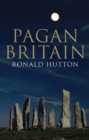 Image for Pagan Britain