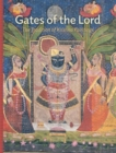 Image for Gates of the Lord  : the tradition of Krishna paintings