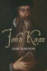 Image for John Knox