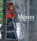 Image for Monet  : the early years