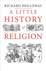Image for A little history of religion