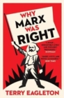 Image for Why Marx was right