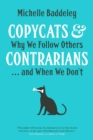 Image for Copycats and contrarians: why we follow others...and when we don't