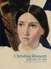 Image for Christina Rossetti  : poetry in art
