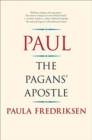 Image for Paul : The Pagans' Apostle