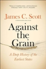Image for Against the grain  : a deep history of the earliest states