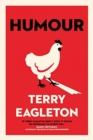 Image for Humour