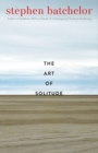 Image for The Art of Solitude