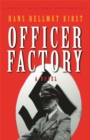 Image for Officer factory