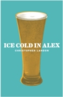 Image for Ice cold in Alex
