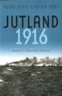 Image for Jutland 1916  : death in the grey wastes