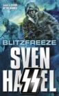 Image for Blitzfreeze