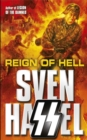 Image for Reign of hell