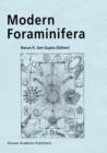 Image for Modern foraminifera
