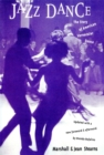 Image for Jazz Dance : The Story Of American Vernacular Dance