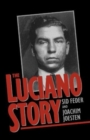 Image for The Luciano Story