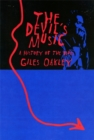 Image for The Devil's Music : A History Of The Blues