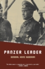 Image for Panzer Leader