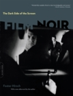 Image for The dark side of the screen  : film noir
