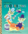 Image for The color kittens