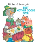Image for Best Mother Goose ever!