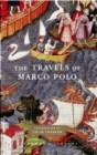 Image for The Travels of Marco Polo : Edited by Peter Harris
