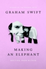 Image for Making an elephant: writing from within