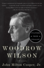 Image for Woodrow Wilson  : a biography