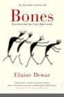 Image for Bones.