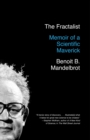 Image for The Fractalist : Memoir of a Scientific Maverick
