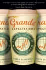 Image for Grande expectations: how understanding Starbucks demystifies the stock market - and how it can make you a better investor