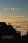 Image for Clearcut