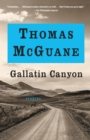Image for Gallatin Canyon