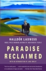 Image for Paradise Reclaimed