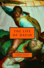 Image for Life of David