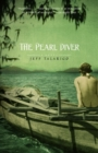 Image for Pearl Diver
