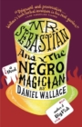 Image for Mr. Sebastian and the Negro Magician