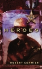 Image for Heroes