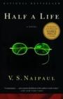 Image for Half a life: a novel