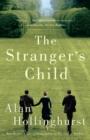 Image for The stranger's child