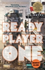 Image for Ready Player One : A Novel