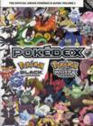 Image for Pokemon Black & Pokemon White Versions : The Official Unova Pokedex & Guide : Volume 2