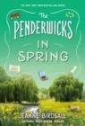 Image for The Penderwicks in spring